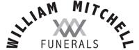 Funerals | Sutton Coldfield